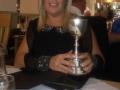 Angela Spearing - Alan Caunter Trophy