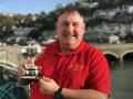S Chivers - Leslie Andrews Light Tackle Trophy