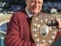 S Ward - Cornish Trophy