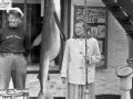 1955-09-25-100lb-Blue-caught-by-Mrs-Cutner-aboard-Silver-Spray
