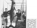 1962-4275lbs-Mako-shark