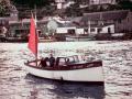 Lady-Betty-an-early-shark-boat