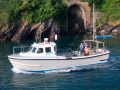 Sowenna-the-first-style-of-boat-designed-for-sharking