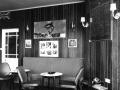 The-Shark-Bar-Hannafore-Point-Hotel