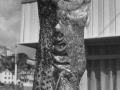bramble-shark-head