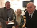 A McKay SACGB Mustad Trophy