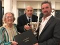 M Collings - Dusty Miller Trophy