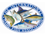game-fish-association
